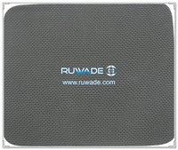 Neoprene mouse pad -016-1