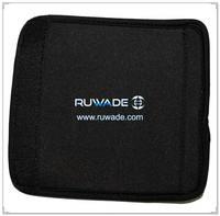 neoprene-handle-wrap-rwd001-2