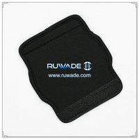 neoprene-handle-wrap-rwd002-3