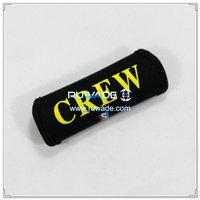 neoprene-handle-wrap-rwd002-4