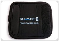 neoprene-handle-wrap-rwd006-3
