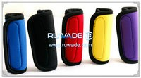 neoprene-handle-wrap-rwd006-7