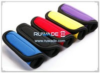 neoprene-handle-wrap-rwd006-8