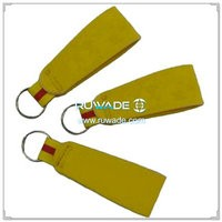 Neoprene Key Ring/Chain -005-1