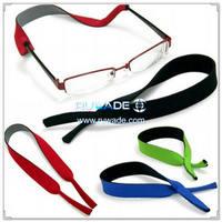 Sangle de lunettes en néoprène -026