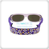 Néoprène de lunettes de soleil -027