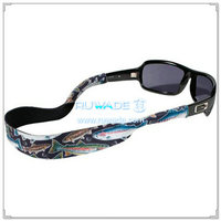 Néoprène de lunettes de soleil -028