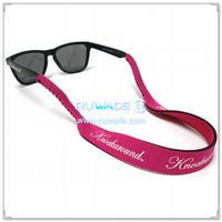 Néoprène de lunettes de soleil -030