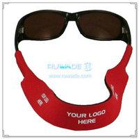 correa de neopreno gafas -031