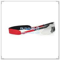 correa de las gafas de neopreno -035