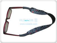 neoprene-sunglasses-strap-croakies-rwd042-1