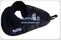 neoprene-spray-skirt-deck-rwd005-4