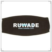 neoprene-scuba-dive-mask-strap-rwd026-1