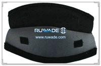 neoprene-scuba-dive-mask-strap-rwd026-2