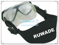 neoprene-scuba-dive-mask-strap-rwd029