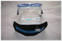 neoprene-scuba-dive-mask-strap-rwd033-3