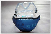 neoprene-scuba-dive-mask-strap-rwd034-1-s