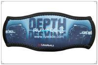 neoprene-scuba-dive-mask-strap-rwd035-1-s