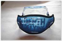 neoprene-scuba-dive-mask-strap-rwd035-3-s
