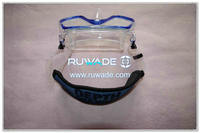neoprene-scuba-dive-mask-strap-rwd035-4