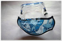 neoprene-scuba-dive-mask-strap-rwd036-1-s