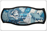 neoprene-scuba-dive-mask-strap-rwd036