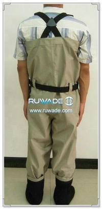 waterproof-breathable-chest-fishing-wader-rwd001-2