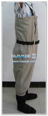 waterproof-breathable-chest-fishing-wader-rwd001-3