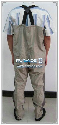 waterproof-breathable-chest-fishing-wader-rwd002-2