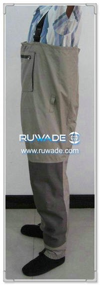 waterproof-breathable-chest-fishing-wader-rwd002-3