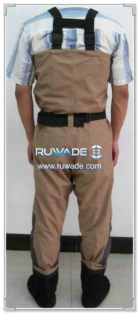 waterproof-breathable-chest-fishing-wader-rwd003-3
