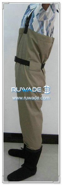 waterproof-breathable-chest-fishing-wader-rwd005-2