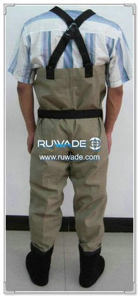waterproof-breathable-chest-fishing-wader-rwd005-3