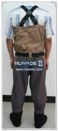waterproof-breathable-chest-fishing-wader-rwd007-3