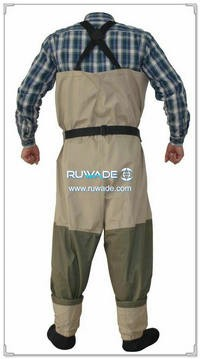 waterproof-breathable-chest-fishing-wader-rwd010-2