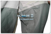 waterproof-breathable-chest-fishing-wader-rwd010-6