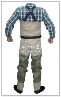 waterproof-breathable-chest-fishing-wader-rwd014-2