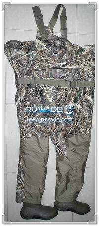 waterproof-breathable-chest-fishing-wader-rwd015-1