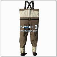 waterproof-breathable-chest-fishing-wader-rwd027-2
