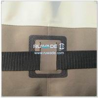 waterproof-breathable-chest-fishing-wader-rwd027-3