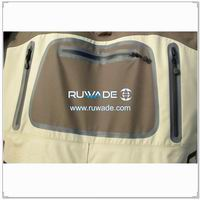 waterproof-breathable-chest-fishing-wader-rwd027-4