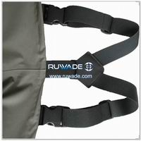 waterproof-breathable-chest-fishing-wader-rwd028-3