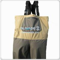 waterproof-breathable-chest-fishing-wader-rwd030-2