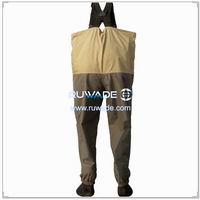 waterproof-breathable-chest-fishing-wader-rwd030-3