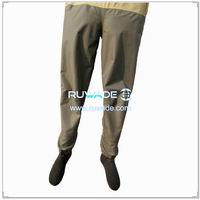 waterproof-breathable-chest-fishing-wader-rwd030-4