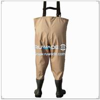 waterproof-breathable-chest-fishing-wader-rwd033-2