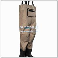 waterproof-breathable-chest-fishing-wader-rwd034-2