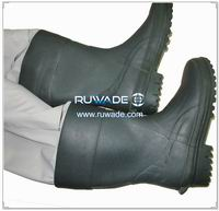 waterproof-breathable-chest-fishing-wader-rwd035-3