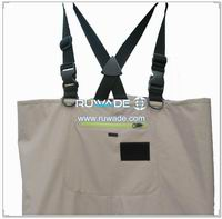 waterproof-breathable-chest-fishing-wader-rwd036-2
