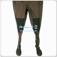 waterproof-breathable-chest-fishing-wader-rwd037-2